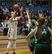 Mallory Miller Women's Basketball Recruiting Profile