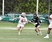 Noah Wilson Men's Lacrosse Recruiting Profile