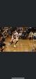 Annario Ware Men's Basketball Recruiting Profile