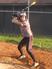 Ashley Snyder Softball Recruiting Profile