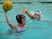 Paige McCroskey Women's Water Polo Recruiting Profile