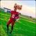 Tevin Scott Football Recruiting Profile