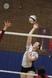 Rachel Berger Women's Volleyball Recruiting Profile