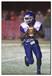 Terrence(Tj) II Tinnell Football Recruiting Profile