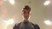 Alek Habecker Men's Soccer Recruiting Profile