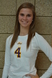 Jenna Asper Women's Volleyball Recruiting Profile