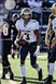 Lehitumoi Okerwa Football Recruiting Profile