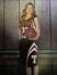 Shelby Kincaid Women's Basketball Recruiting Profile