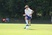 Nicholas Arsenault Men's Soccer Recruiting Profile