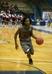 Keith Davis Men's Basketball Recruiting Profile