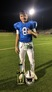 Sonny Guess Football Recruiting Profile