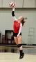 Lauren Beydler Women's Volleyball Recruiting Profile