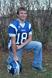 Jordan Cliff Football Recruiting Profile