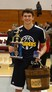 Gavin Griggs Men's Basketball Recruiting Profile