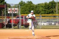 Isaac Humphrey's Baseball Recruiting Profile