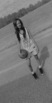 Laniyah Baity Women's Basketball Recruiting Profile