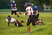 Donald Stinson III Football Recruiting Profile