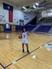Ry'Ann Irving Women's Basketball Recruiting Profile