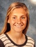 Elizabeth Spada Women's Soccer Recruiting Profile