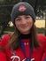 Analise Mulvihill Softball Recruiting Profile