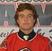 Michael Wirth Men's Ice Hockey Recruiting Profile