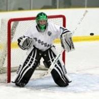 Jenna Baumgartner's Women's Ice Hockey Recruiting Profile