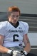 Troy Hansen Football Recruiting Profile