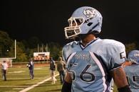Elijah Sealey's Football Recruiting Profile