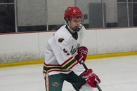 Gaven Tryon's Men's Ice Hockey Recruiting Profile