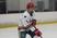 Gaven Tryon Men's Ice Hockey Recruiting Profile