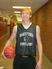 Chad Dietz Men's Basketball Recruiting Profile