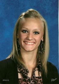 Paige Pacher's Softball Recruiting Profile