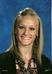 Paige Pacher Softball Recruiting Profile