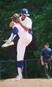Nick Payero Baseball Recruiting Profile