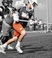 Jacob Stairs Men's Lacrosse Recruiting Profile