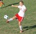 Aubrey Pierce Women's Soccer Recruiting Profile