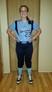 Madison Patten Softball Recruiting Profile