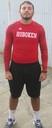 Elijah Mercado Football Recruiting Profile