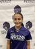 Isabel Cruz Softball Recruiting Profile