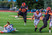 Wyatt Gregory Football Recruiting Profile
