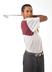 Rasmey Kong Men's Golf Recruiting Profile