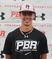 Nolan Rebernick Baseball Recruiting Profile