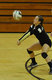 Grace Wherley Women's Volleyball Recruiting Profile