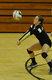 Grace Wherley Women's Volleyball Recruiting Profile