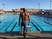 Aditya Jangid Men's Swimming Recruiting Profile