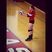 Olivia Ghormley Women's Volleyball Recruiting Profile