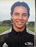 Chay Jarin Mattos Men's Soccer Recruiting Profile