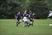 Ezekiel Kyoore Men's Soccer Recruiting Profile