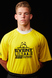 "Neal ""Mitch"" Hall III Football Recruiting Profile"