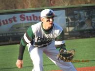 Nicholas Loffredo's Baseball Recruiting Profile